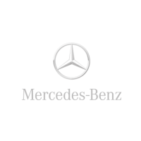 Mercedes Logo: Online Marketing Business Referenz – SEO Suchmaschinenoptimierung Redaktion, Konzept
